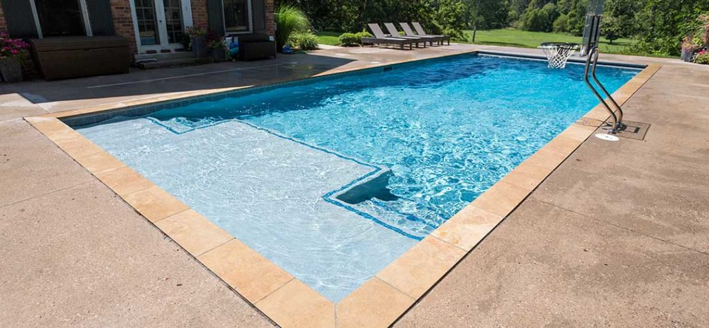 swimming pool heating engineers