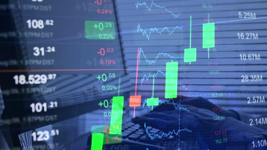 b stock marketplace login