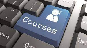 Cheap Online Courses