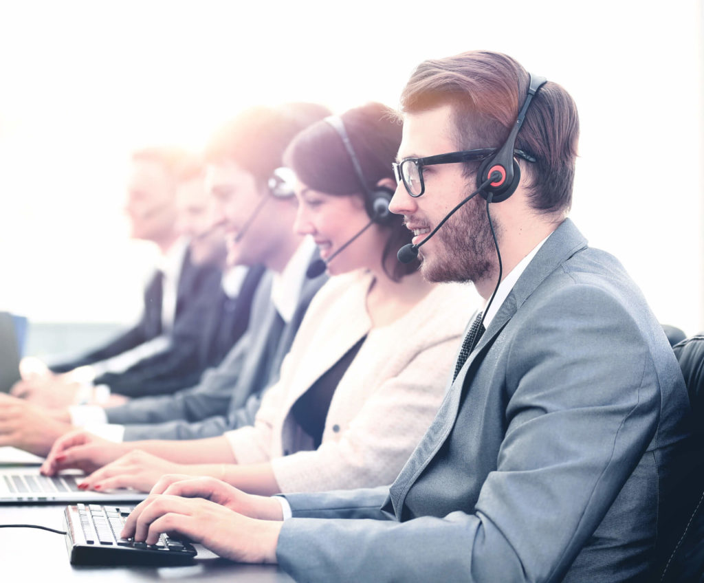best call center software
